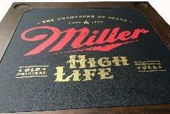 Miller High Life 30