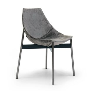Gamma Upholstered Dining Chair by Pianca ..