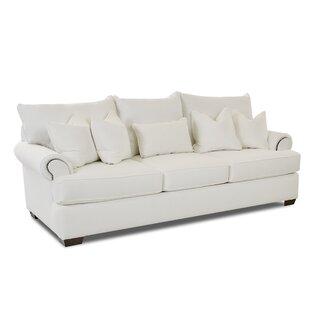 Bonin Sofa