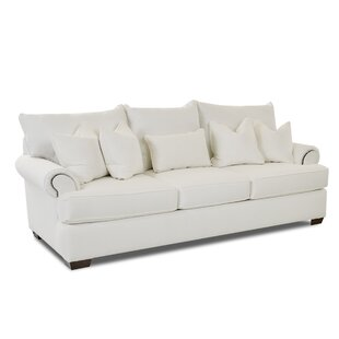 Cowarts Sofa