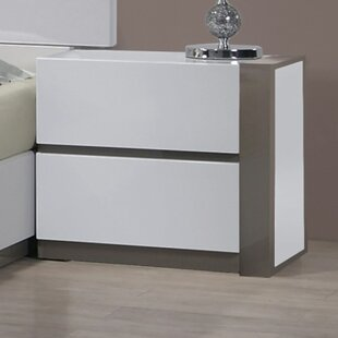 https://secure.img1-fg.wfcdn.com/im/83888105/resize-h310-w310%5Ecompr-r85/8671/8671402/yanga-2-drawer-right-nightstand.jpg