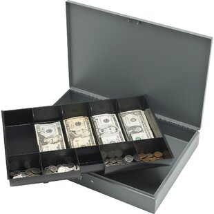 Kids Cash Box Wayfair