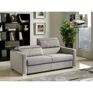 Orren Ellis Coalpit Heath Sleeper Sofa