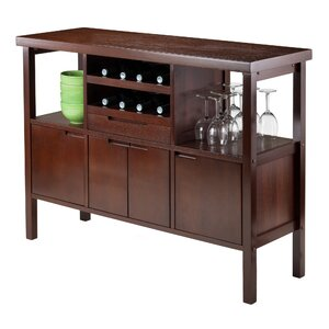 Connersville Sideboard