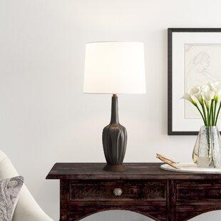 Cecilia 31 Table Lamp