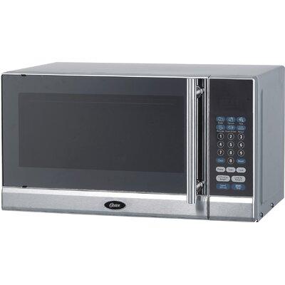 Emerson Microwave 900 Watt