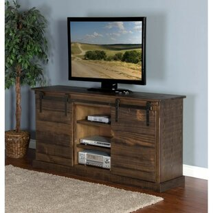 Castres 65 TV Stand by Laurel Foundry Modern Farmhouse