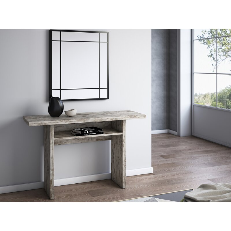 Brunoy Extendable Dining Table