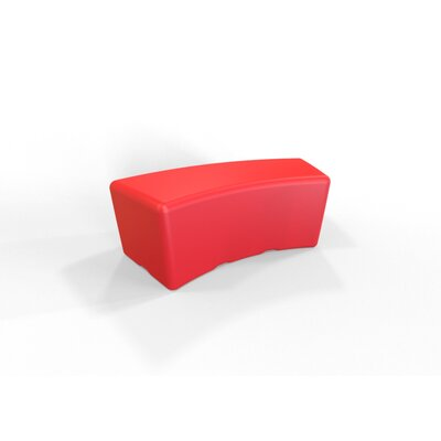 Tenjam Swerve Modular Picnic Bench
