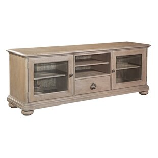 Ailsa TV Stand for TVs up to 75
