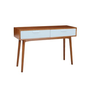 Porthos Home Carla Console Table