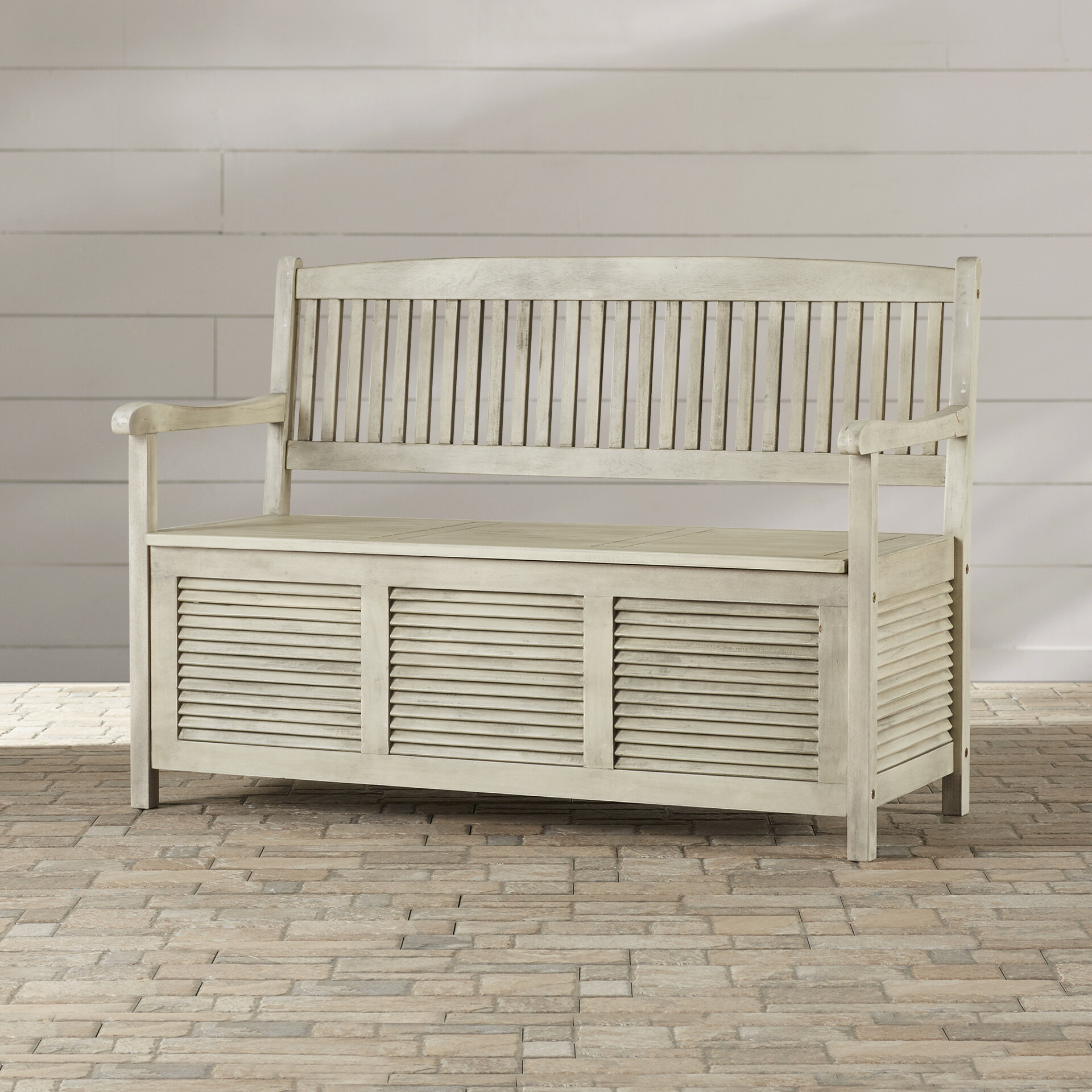 Prime Brisbane Wooden Storage Bench Caraccident5 Cool Chair Designs And Ideas Caraccident5Info