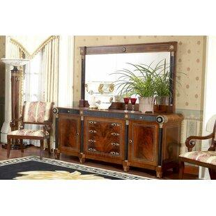 Gary Buffet Table Astoria Grand