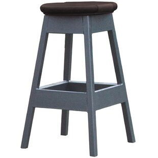 Patio Bar Stool