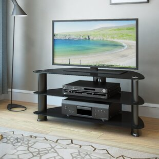 Baxley TV Stand for TVs up to 55
