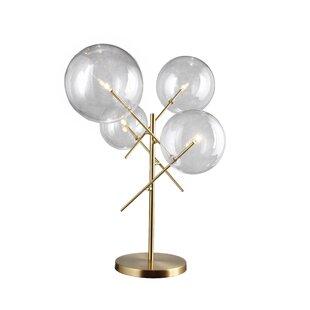 Uma 28 Table Lamp