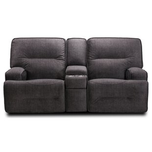 Striplin Reclining Loveseat