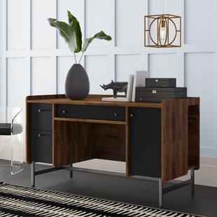 Mercury Row Posner Computer Desk