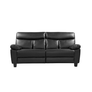 Ackermanville 3 Seater Sofa By ClassicLiving