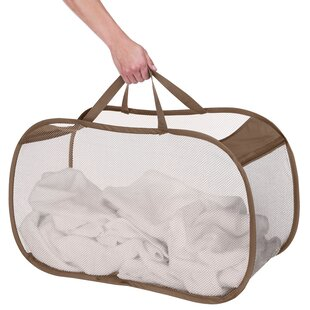 Find for Laundry Bag ByWhitmor, Inc