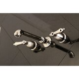 French Country Faucet Wayfair