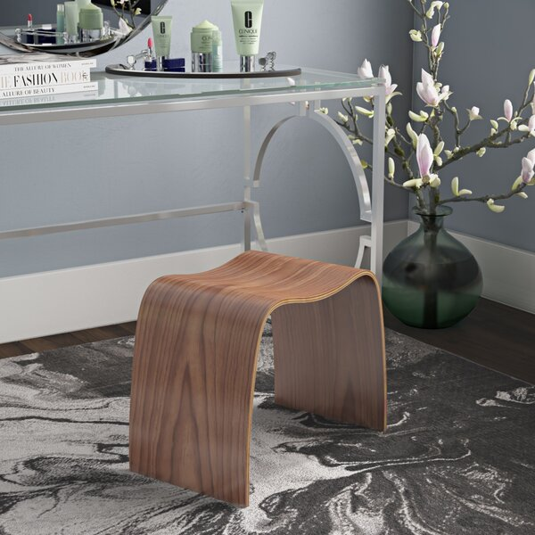 Outstanding Bentwood Stacking Stools Wayfair Ibusinesslaw Wood Chair Design Ideas Ibusinesslaworg