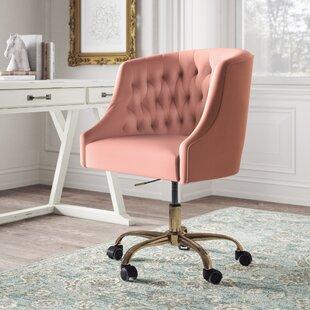 Unique Chairs For Bedrooms Wayfair