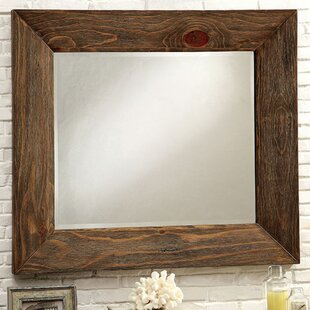 Foundry Select Avon Accent Mirror