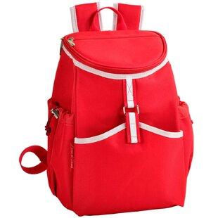 Bold Backpack Cooler