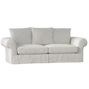 Owen Sleeper Sofa  by Birch Lane?