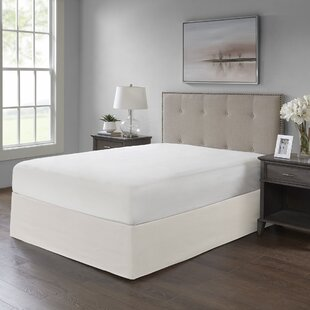 Bed Skirts For Adjustable Beds | Wayfair