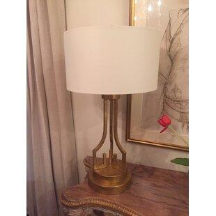 Vidalia 31.5 Table Lamp