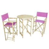 https://secure.img1-fg.wfcdn.com/im/83939377/resize-h160-w160%5Ecompr-r85/4594/45940068/waterford-3-piece-bar-height-dining-set.jpg