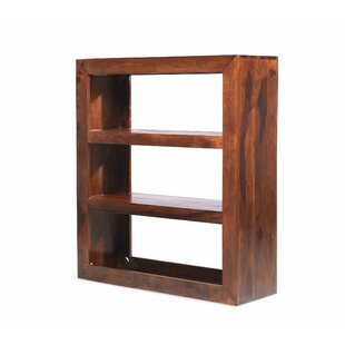 100cm Bookcase By Union Rustic