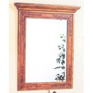 Affordable Rialto Bathroom Vanity Mirror ByEmpire Industries