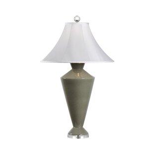 Adam 37 Table Lamp