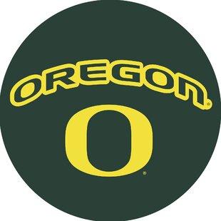 Trademark Global University of Oregon 31