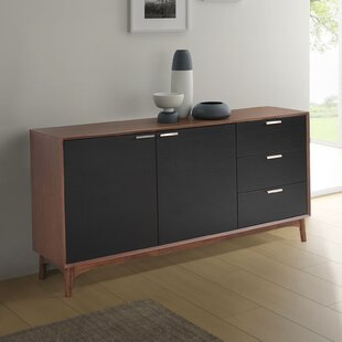 Tampa Sideboard by Corrigan Studio