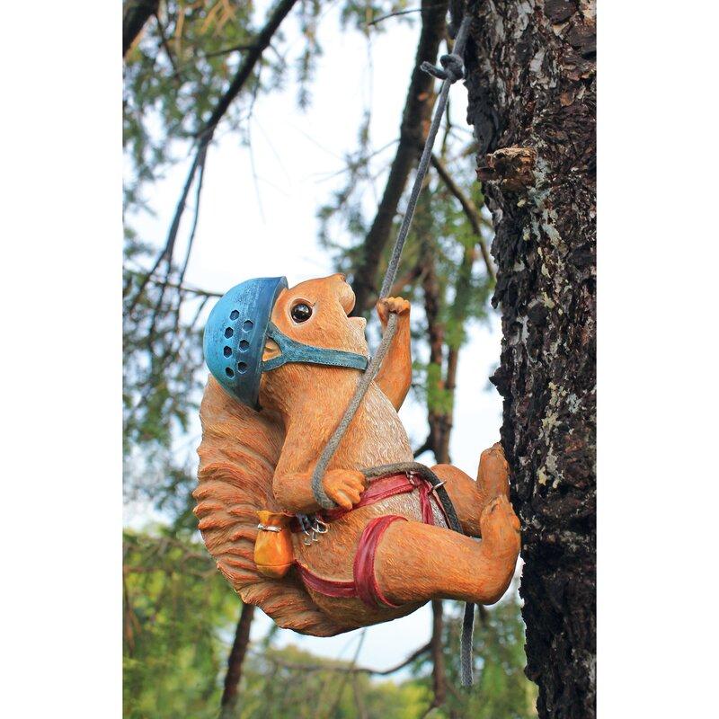 Skyler+the+Climbing+Squirrel+Statue.jpg