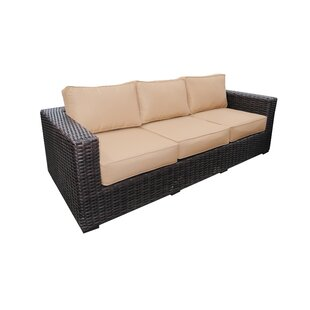Santa Monica Modular Sofa by Teva Furniture Herry Up
