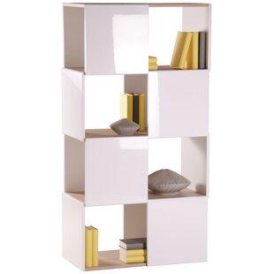 Matrix Cube Unit Bookcase ..