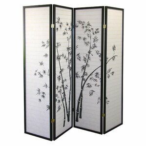 Room Divider Partition Delectable Room Dividers You'll Love  Wayfair Decorating Inspiration