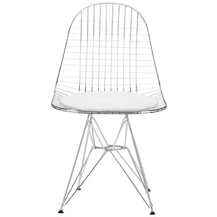 Hamlet Upholstered Dining Chair