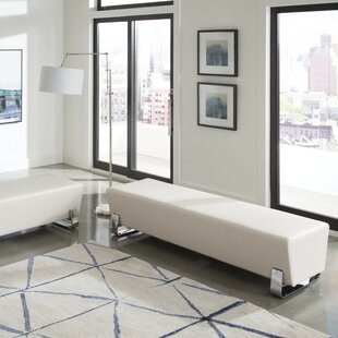 Christensen Upholstered Bench