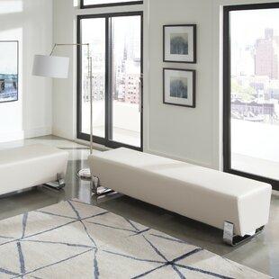 Christensen Upholstered Bench