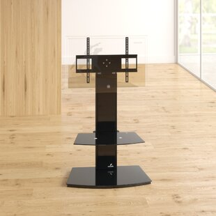 Hendrix TV Stand For TVs Up To 60