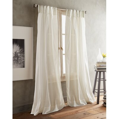 Dkny Curtains Amp Drapes You Ll Love In 2019 Wayfair