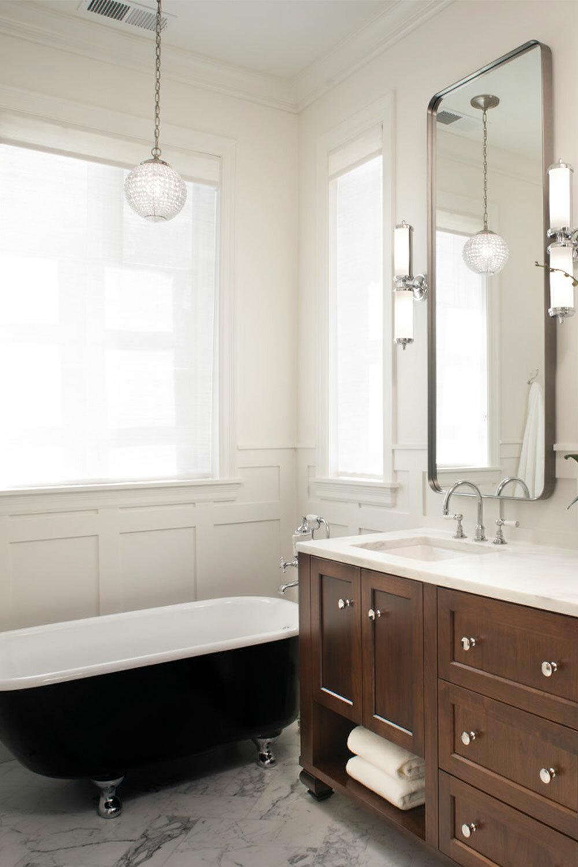 10 Can T Miss Bathroom Lighting Ideas With Photos Wayfair