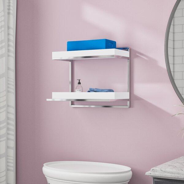 Bathroom Fixtures Basin Faucets Antique Towel Rack Towel Rack Copper European Retro Bathroom Rack Bathroom Bathroom Hardware Pendant Set Sales Of Quality Assurance