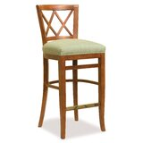 Portsmouth 31 Bar Stool by Fairfield Chair